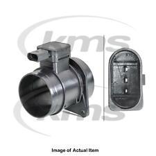 New Genuine HELLA Air Mass Flow Sensor 8ET 358 095-061 Top German Quality