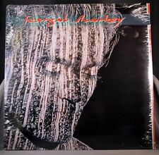 "Feargal Sharkey (The UNDERTONES) S/T Orig.1985 12"" UK VINYL Record Sealed V2360"