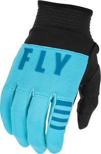 Fly Racing 2022 Women's F-16 Gloves