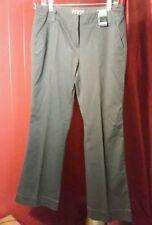 Khakis, Chinos Regular 8 Pants for Women