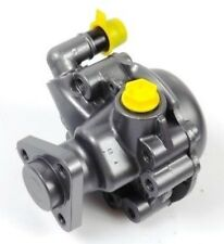 BMW E46 POWER STEERING PUMP LF20 320 323 325 328 330 1998 TO 2007 -RECONDITIONED
