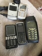 retro mobile phone Bundle