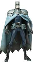 ThreeA Steel Age Batman Day Edition DC 1:6 Scale Figure NIB