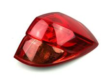 2004-2009 Subaru Legacy Outback Rear Right Side Taillight Tail Light 220-20792