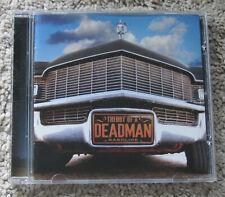 Gasoline von Theory Of a. Deadman (2007) CD