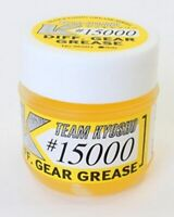 Kyosho 96504 Diff / Differential Gear Grease #15000