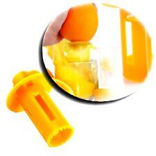 NEU! Orangenpresse Saftpresse Zitronenpresse Presse Orangen Entsafter Zitrone