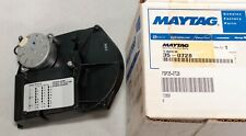 Maytag 35-0728 Washer Timer