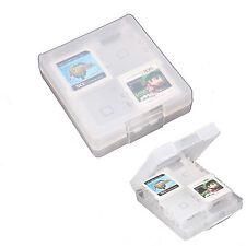 16 Slot in 1 Game Card Holder Storage For 3DS & DS holder storage box