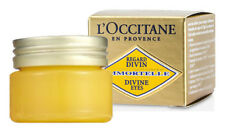 L'Occitane Immortelle DIVINE EYES Regard Divin EYE Cream 3ml TRAVEL SIZE