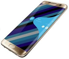 samsung edge. SAMSUNG GALAXY S7- S7 EDGE- S6- S6 Edge- NOTE 4 ALL COLOURS Samsung Edge