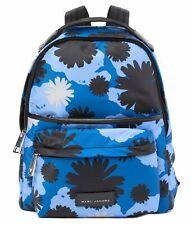 Marc Jacobs Backpack Varsity Pom Pom NEW