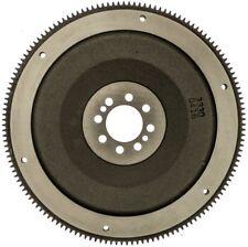 Clutch Flywheel-PREMIUM AMS Automotive 167424