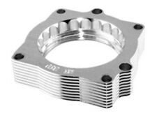 Silver Bullet Fuel Injection Throttle Body Spacer fits 2009-2009 Dodge Ram 1500,