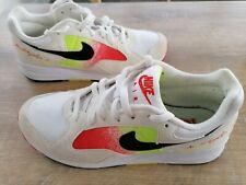Men's Nike Air Skylon 2 size 11uk