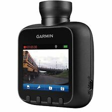 "Garmin Dash Cam 10 2.3"" HD LCD Standalone Driving Recorder IN BOX NEW!!!"