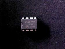 UC2844N - Motorola Switching Controller (DIP-8)