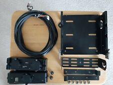 Kenwood Tk690, 790, 890 Oem Krk-5 Remote Kit With Cable .