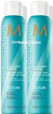 Moroccanoil Beach Wave Mousse 5.8oz (PACK OF 2) *Fresh & New *Same Day Ship *
