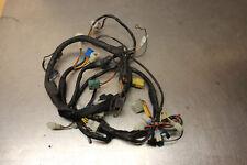 HYOSUNG GT 125R Mazo de cables C5/1