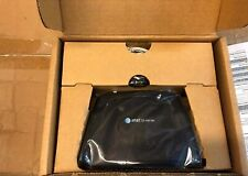 Cisco VEN401-AT Wireless Access Point WAP 4042812 Router AT&T U-verse - NEW KIT