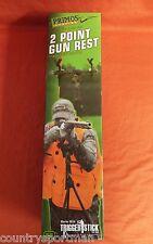 PRIMOS 2 Point Gun Rest #65808