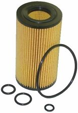 Chrysler Crossfire Roadster 2004-2008 Purflux Replacement Oil Filter Element