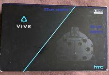 HTC Viva confezione di vendita solo scatola vuota originale original realtà virtuale VR 1