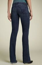 Citizens of Humanity Jeans Ava Straight Leg in Rive Gauche sz 24