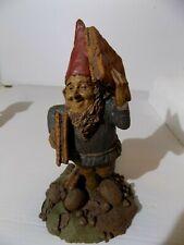 Lance-R 1984~Tom Clark Gnome~Cairn
