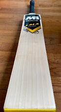 MB Malik Lala Edition Cricket Bat