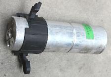 MERCEDES AMG CL S C215 W215 W220 KLIMATROCKNER KLIMA TROCKNERFLASCHE 2208300083