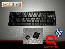 TASTO TASTI PER TASTIERA HP COMPAQ CQ60 G60 NSK-HAA0E 496771-061