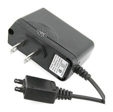 Replacement Wall/Travel Charger For Sony Ericsson Z525 / Z525a / Z525i / K750