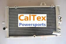 NEW YAMAHA RAPTOR700 YFM700 OVER SIZE RADIATOR FIT 06-09 Raptor 700