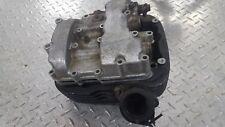 03 Suzuki Intruder VL1500 1500 043 Rear Cylinder Head FREE SHIPPING
