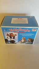 Teddy Ruxpin Picture Show Vintage Worlds Of Wonder Never Opened
