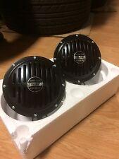 Bosch Horn Super  Horn  06 016