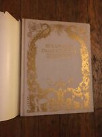Rubaiyat of Omar Khayyam Edmund Dulac