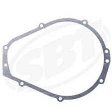 Yamaha PWC Flywheel Cover Gasket 650 700 701 760  LX XL 6M6-81365 61x 62t 64x