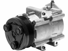For 1994-1997 Mercury Cougar A/C Compressor Denso 43328ZP 1995 1996 4.6L V8