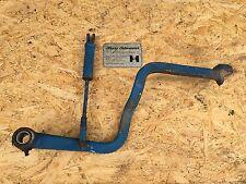 Öldruckschalter für Ford 2000 3000 4000 5000 7000 Traktore