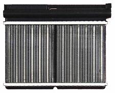 APDI 9010631 Heater Core