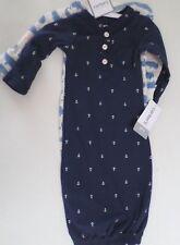 3472f2071b31 Preemie In Boys  Sleepwear (Newborn-5t)