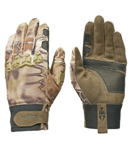 Kryptek Kottos Glove NEW