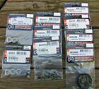 Nice selection of Serpent Gears Genuine Factory Parts NIP