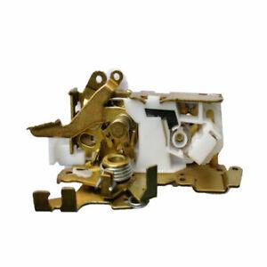 For Mercedes Sprinter 901-905 1995-2006 New Rear Door Lock Mechanism Latch Catch