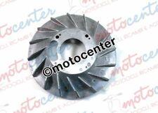 5157- Ventilateur Volant Aluminium Vespa 125 VNA1>2T - 125 VNB1>6T - 125 Gt GTR