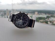 Omega Speedmaster Moonwatch Professional Chronograph Kaliber 1861 FULL SET