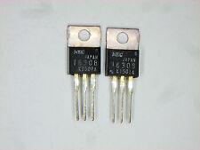 """UPC16308  """"Original"""" NEC 8V Regulator 2  pcs"""